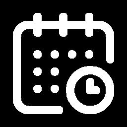 calendarcosteaconsulting