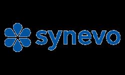 synevologo