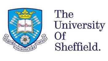 sheffielduniversity