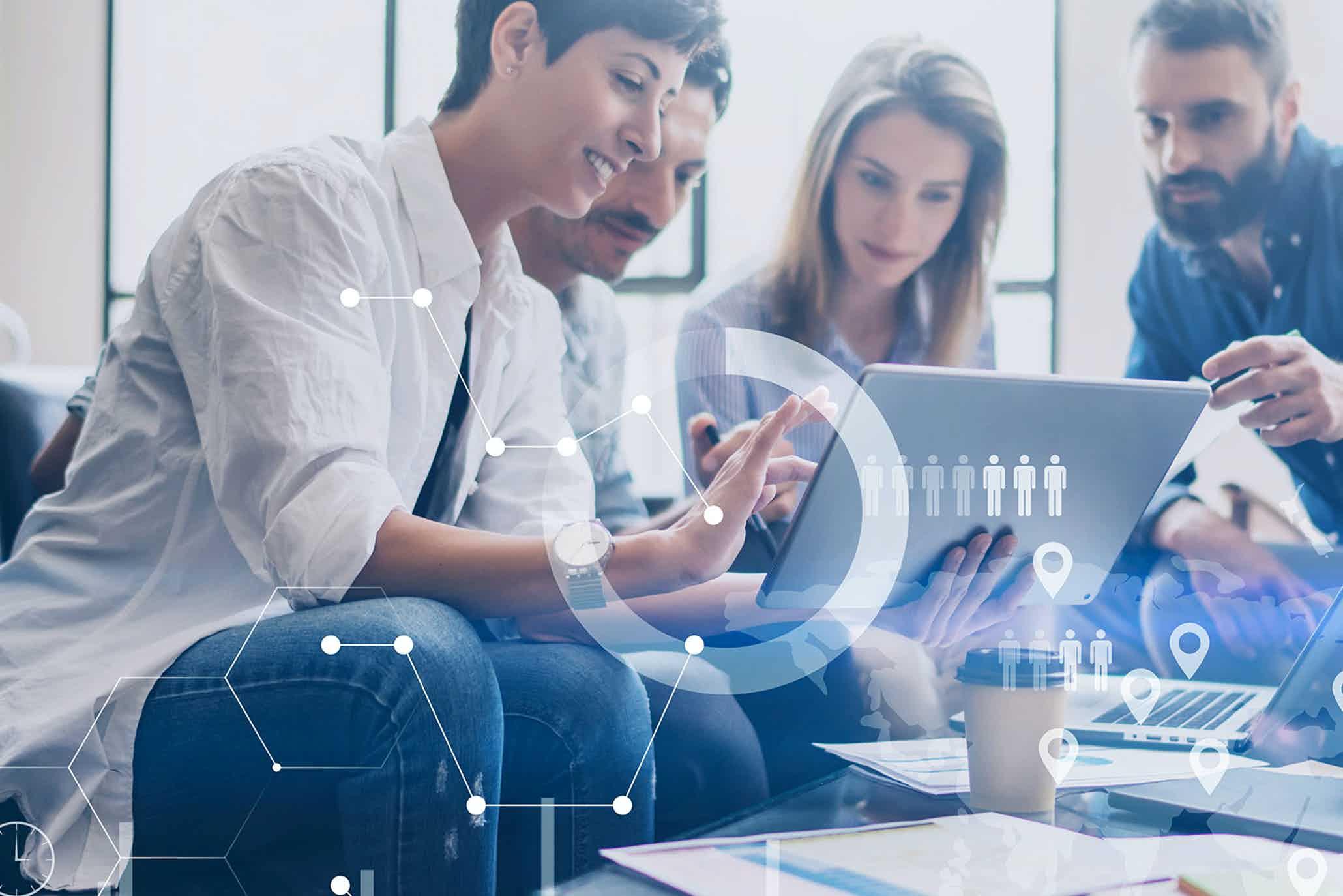 transformarea-digitala-in-afaceri