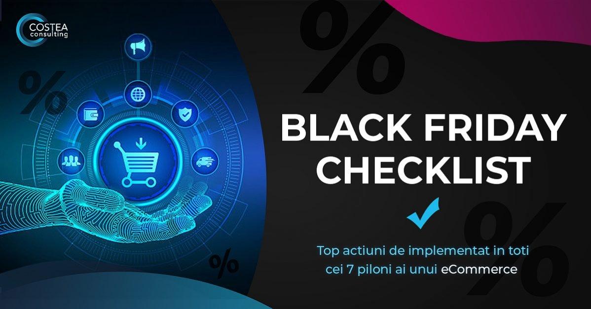 Blackfridaychhecklist e1602433511361