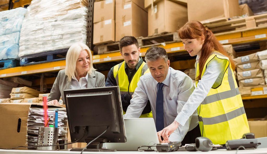 warehouse management diploma 1024x590 1