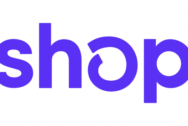 Shop App by Shopify
