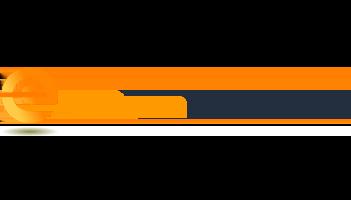 eComMasters Logo 05 1